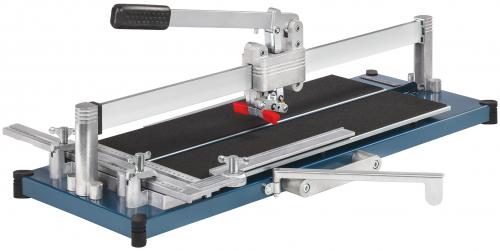 Fliesenschneider Extrem Werkzeuge Topline Pro 630 mm x 440 mm
