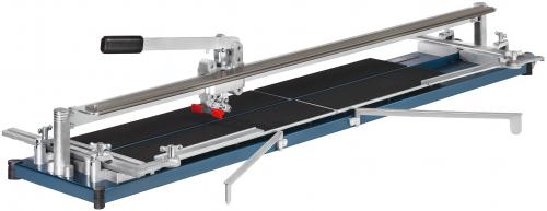Fliesenschneider Extrem Werkzeuge Topline Pro 920 mm x 650 mm