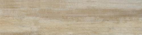 Ariostea Legni High-Tech Hölzer Bodenfliese PAR115424 rovere provenzale 15x120 cm