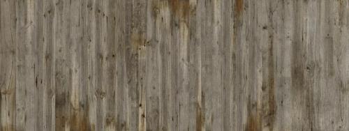 Ariostea Legni High-Tech Hölzer Bodenfliese PAR18450 Quercia Tropicale 18,7x150 cm