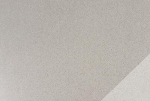 Arte Casa Rain 80x80cm Pearl anpoliert Betonoptik Bodenfliese