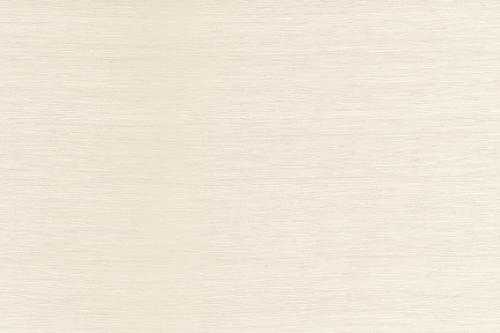 Wandfliesen Villeroy & Boch Houston beige 30x60 cm gestreift 1571 RA10 matt