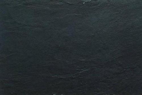 RAK Ceramics Ardesia Bodenfliese black matt-strukturiert 30x60cm