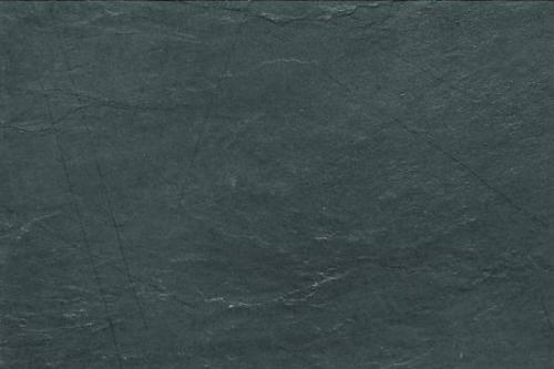 RAK Ceramics Ardesia Bodenfliese light black matt-strukturiert 30x60cm