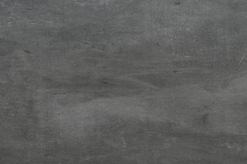 RAK Ceramics Cementina Bodenfliese anthracite matt 30x60 cm