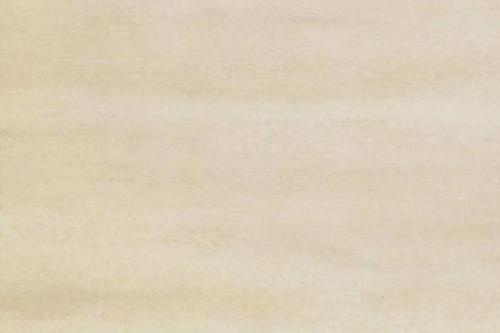 RAK Ceramics Dolomite Bodenfliese beige matt 30x60 cm