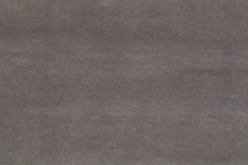 RAK Ceramics Dolomite Bodenfliese brown matt 30x60 cm