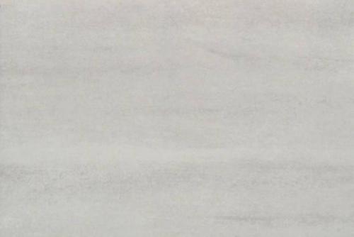 RAK Ceramics Dolomite Bodenfliese grey matt 30x60 cm