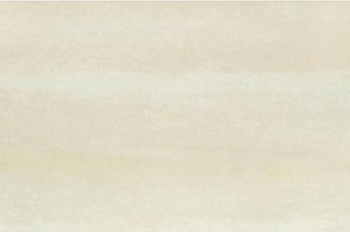 RAK Ceramics Dolomite Bodenfliese ivory matt 30x60 cm
