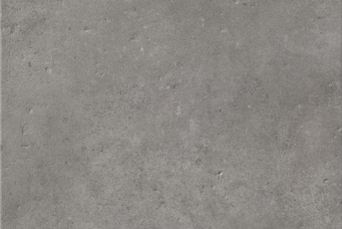 RAK Ceramics Surface Bodenfliese mid grey lapato 60x120 cm