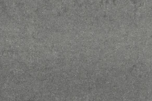 RAK Ceramics Gems/ Lounge Bodenfliese anthracite rustik 30x60 cm