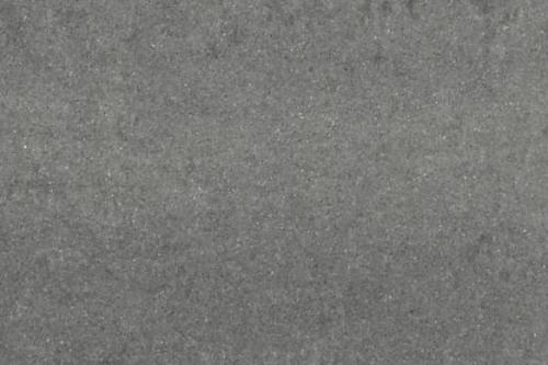 RAK Ceramics Gems/ Lounge Bodenfliese anthracite matt 30x60 cm