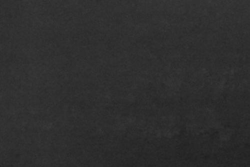 RAK Ceramics Gems/ Lounge Bodenfliese black matt 30x60 cm