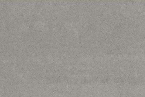 RAK Ceramics Gems/ Lounge Bodenfliese grey matt 30x60 cm