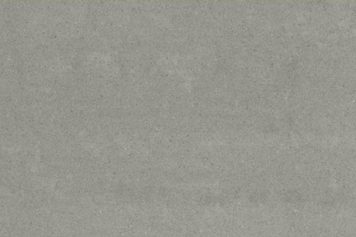 RAK Ceramics Gems/ Lounge Bodenfliese grey poliert 30x60 cm
