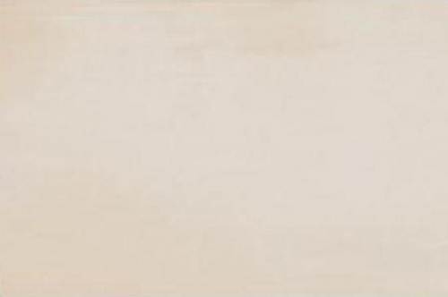 RAK Ceramics Oxidium beige luster matt 20x50cm Wandfliese