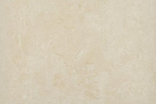 RAK Ceramics Gems/ Lounge Bodenfliese beige poliert 30x60 cm