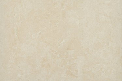 RAK Ceramics Gems/ Lounge Bodenfliese beige matt 30x60 cm