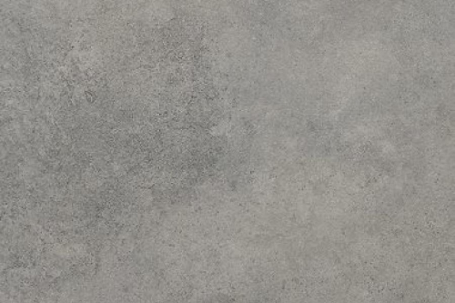 RAK Ceramics Surface Bodenfliese cool grey matt 60x120 cm