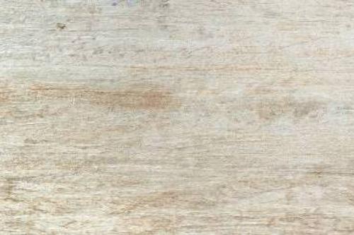 Grespania Cava Bodenfliese Ribeiro 15x80 cm