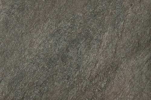 Mirage Quarziti 2.0 Outdoor Terrassenplatte Schieferoptik river matt 60x60x2 cm