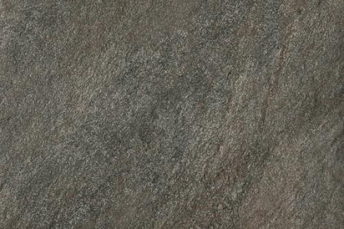 Mirage Quarziti 2.0 Outdoor Terrassenplatte Schieferoptik river matt 45x90x2 cm