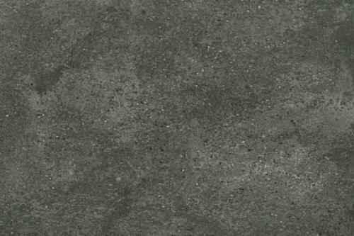 Mirage Mashup Outdoor Terrassenplatte Zementoptik road matt 60x60x2 cm