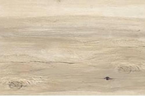 Grespania Sherwood Bodenfliese Roble 19,5x120 cm