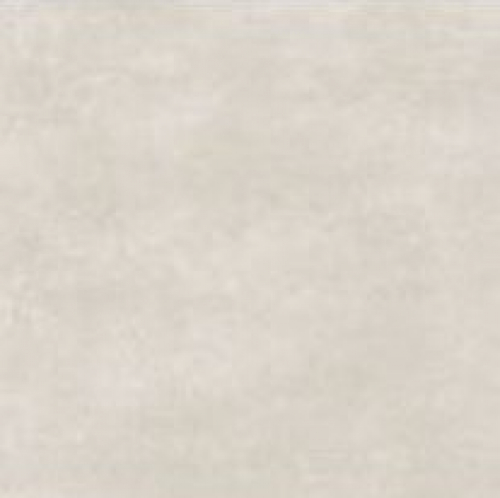 Villeroy & Boch Rocky.Art Bodenfliese 60x60 white sand matt