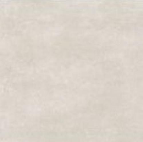 Villeroy & Boch Rocky.Art Bodenfliese 45x45 white sand matt