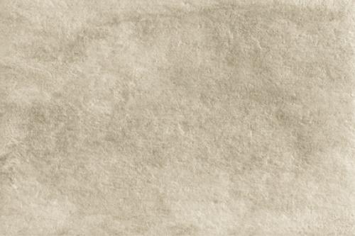 Mirage Offcine Outdoor Terrassenplatte Zementoptik romantic matt 40x120x2 cm