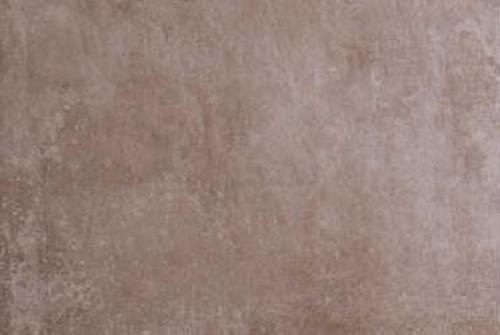 Marazzi Cotti d'Italia Bodenfliese rosato matt 60x60 cm