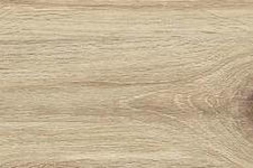 Marazzi Treverktrend Bodenfliese rovere miele matt 25x150 cm