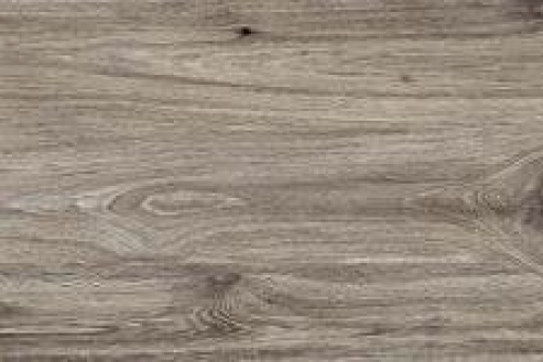 Marazzi Treverktrend Bodenfliese rovere tortora matt 25x150 cm