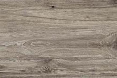 Marazzi Treverktrend Bodenfliese rovere tortora matt 19x150 cm