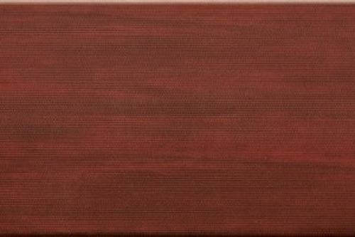 Steuler Teardrop Y68360001 Bodenfliese rubin geläppt 30x60 cm