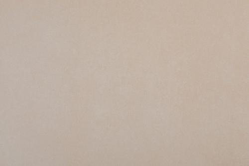 Villeroy & Boch Section Bodenfliesen sandbeige matt 60x60 cm