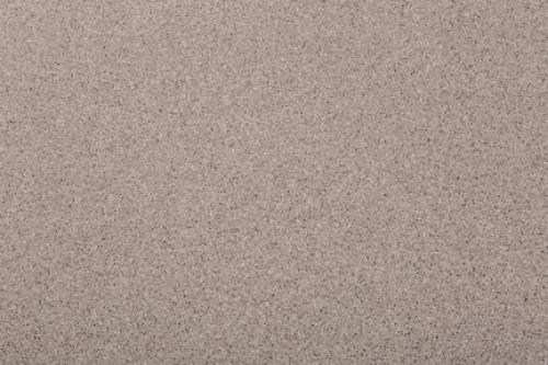 Feinkorn Bodenfliese Objektfliese Villeroy & Boch grau 30x60 cm matt R9