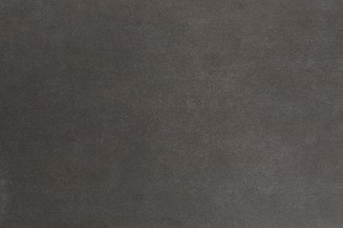 Agrob Buchtal Cedra Bodenfliesen anthrazit eben 45x90 cm