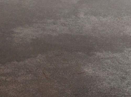 Villeroy & Boch Fire & Ice Bodenfliesen steel grey matt 7,5x60 cm