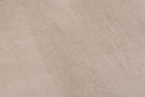 Villeroy & Boch Armor Bodenfliese beige matt 45x45 cm
