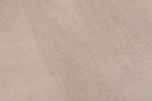 Bodenfliesen Villeroy & Boch Armor beige Steinoptik matt 45x45 cm EC20