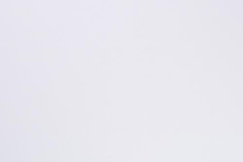 Villeroy & Boch Cera Wandfliese weiß matt kalibriert 30x60 cm