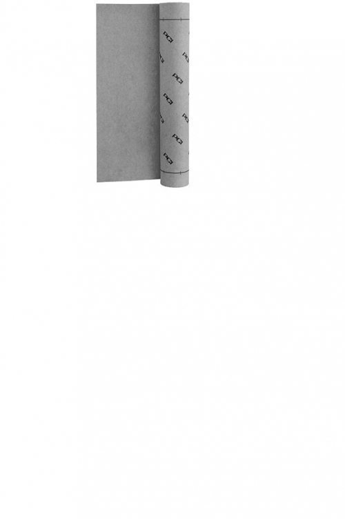 PCI Dichtbahn grau 30 lfm Rolle