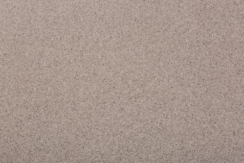 Feinkorn Bodenfliese Objektfliese Villeroy & Boch grau 30x60 cm matt R10