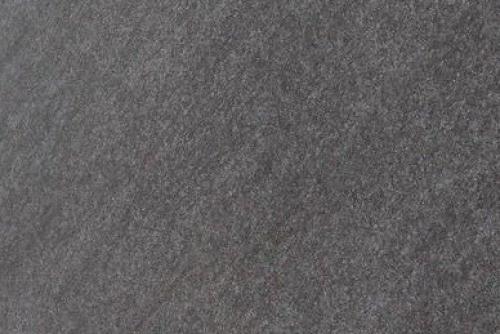 Villeroy & Boch Crossover 45x90cm matt anthrazit Basaltoptik Bodenfliese