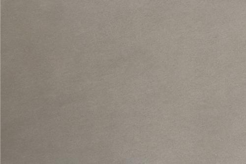 Bodenfliesen Villeroy & Boch Bernina grau matt 35x70 cm Steinoptik