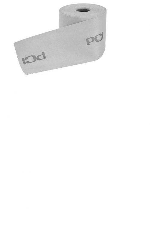 PCI Dichtband grau 50 lfm Rolle