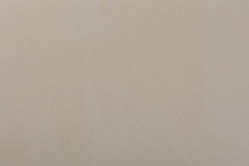 Villeroy & Boch Unit Four Bodenfliese creme matt 30x60 cm MS
