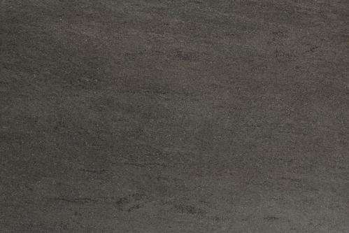 Bodenfliesen Minarelli anthrazit 30x60 cm Schieferoptik matt